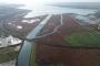 'Kanal İstanbul, önce Marmara'yı sonra Karadeniz'i öldürür'