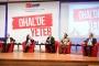 CHP forumunda OHAL'e karşı mücadele çağrısı