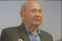 Nazi ölüm kampındaki son isyancı yaşamını yitirdi
