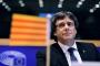 Puigdemont hakkında tutuklama kararı çıkarıldı