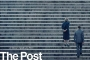 Steven Spielberg'in son filmi The Post'a Lübnan'da yasak