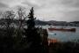 Kanal İstanbul Projesi'nden pis kokular geliyor