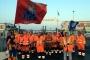 İsveç'te işçilere karşı patron-rakip sendika iş birliği