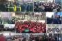 Türk Metal'in kararlarını eleştiren B/S/H işçisi grev diyor