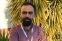'Kürt edebiyatı daha fazla  üreterek OHAL'le başa çıkabilir'