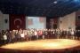 İzmir'de 46 örgütten OHAL kaldırılsın çağrısı