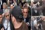 Ahmet Türk'e saldırıyı kınayanlar 7 yıldır yargılanıyor