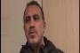 Haluk Levent beraat etti