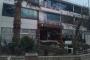 Jeotermal faturaları Sarayköy halkının çilesi oldu