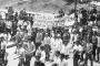 15-16 Haziran 1970 direnişi