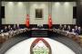 OHAL yine uzatıldı, Afrin'e tehdit yağdı