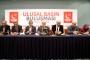 Karamollaoğlu: Abdullah Gül, 2019'da adayımız olabilir