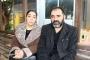 Öğrenci Feray Şahin'in katil zanlısı, mahkemeye çıkıyor