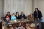 Polat ailesi: Borç bulup çocuklara harçlık veriyoruz