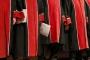 'Akademisyenlere mecburi şark hizmeti' iddiası