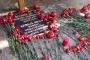 Hrant Dink'in vurulduğu yer hafıza mekanına dönüştürülecek
