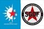 4 ilde ESP ve SGDF'lilerin evlerine baskın: 5 gözaltı