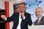 CHP'li Muharrem İnce genel başkanlığa adaylığını açıklayacak