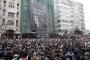 Hrant Dink'siz 11 yıl: Kötülüğe direnmeyi ondan biliyoruz...