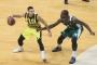 Euroleague'de Efes,Fenerbahçe'yi ağırlıyor