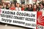 AKP'li müşavirden tepki çeken photoshop
