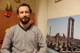 Arkeolog Ozar: Sur'da yaşanan tahribat değil kırımdır