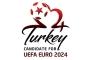Euro 2024 Almanya'da düzenlenecek