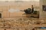 IŞİD, Hama-Halep sınırında 30 köyü ele geçirdi