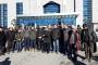 Gülmen ve Özakça ile dayanışma davasında 33 kişiye beraat