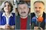 Siyasi partilerden Afrin tepkisi: Savaş yıkım getirir