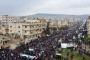 'AKP-MHP ittifakının bu savaşa ihtiyacı var'