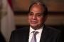 Mısır Cumhurbaşkanı Sisi, yeniden aday olacağını açıkladı