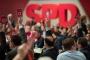 Almanya'da SPD'nin kazanı kaynıyor