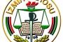 Yargı: Mülteciler vekaletnamesiz avukat hizmeti alabilir