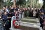 Samsunspor'da 29 yıl önceki kazada yitirilenler anıldı