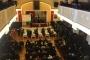Galatasaray'da seçim: Sandıklar açılıyor
