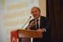 AKP'li Şahin: Abdullah Gül şimdi adeta bir yezitbaşı gibi
