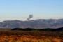 TSK: Afrin'e yönelik hava saldırısı başlatıldı