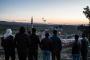 Afrin paylaşımlarına yönelik çok sayıda gözaltı