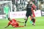 Süper Lig'de yoğun gün: Beşiktaş, Antalya'yı gözüne kestirdi