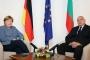Merkel AB-Erdoğan zirvesi planından memnun