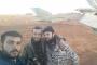 Suriye ordusu, Ebu Zuhur Hava Üssünü ele geçirdi