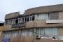 Reyhanlı'ya roketli saldırı: 1 ölü 32 yaralı