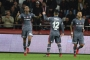 Süper Lig'de günün sonuçları: Beşiktaş, Antalya'yı yendi