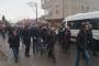 Kentsel dönüşüm karşıtı eyleme OHAL engeli