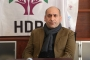 HDP Milletvekili Nadir Yıldırım hakkında yakalama kararı