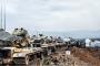 Yabancı basında Afrin operasyonu