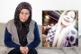 Öldürülen Ceyda Aycan'ın annesi: En yüksek ceza verilsin