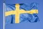 Afrin operasyonu İsveç Parlamentosunda tartışılacak