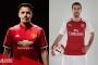 Manchester United ile Arsenal'dan Sanchez-Mkhitaryan takası